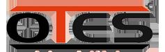 OTES OTOMOTİV Logo